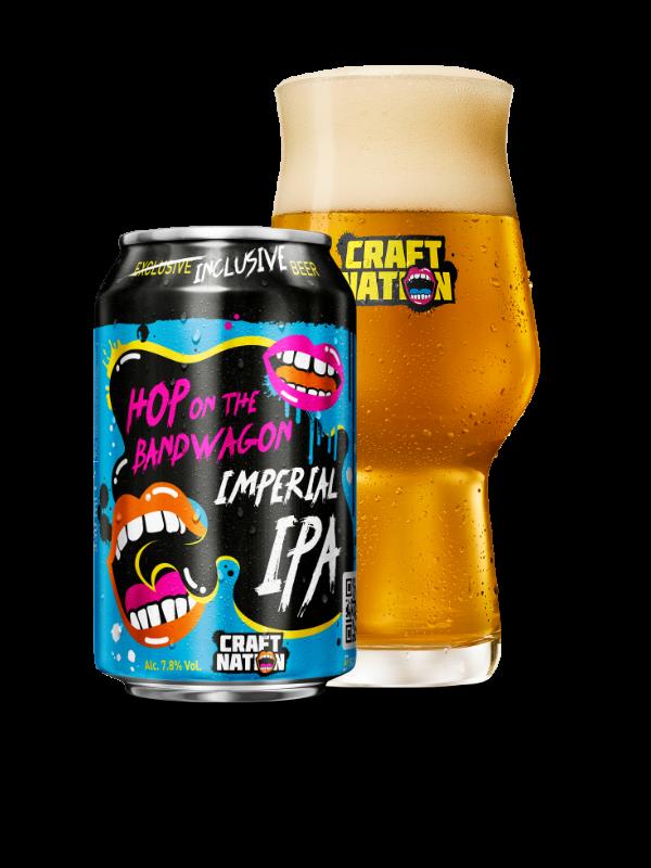imperial-beer